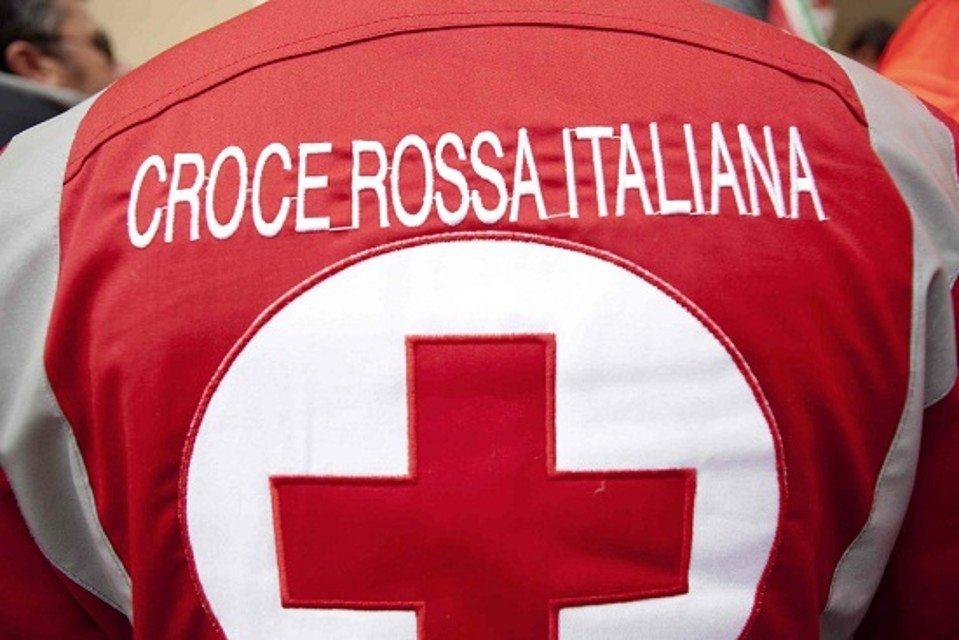 Alla Galleria Alberoni un concerto per la Croce Rossa di Agazzano