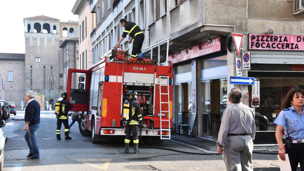 incendio via cittadella