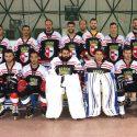 Hockey in line, domani la Lepis Piacenza nel campionato di serie A