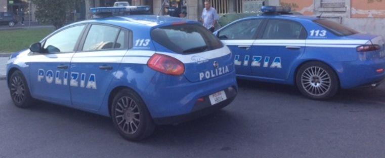 piazzale-marconi-3