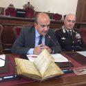 Recuperato manoscritto del 1400 rubato alla Passerini Landi, era online