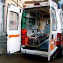 Incidente tra due auto a Senna Lodigiana, gravissimo 22enne di Piacenza