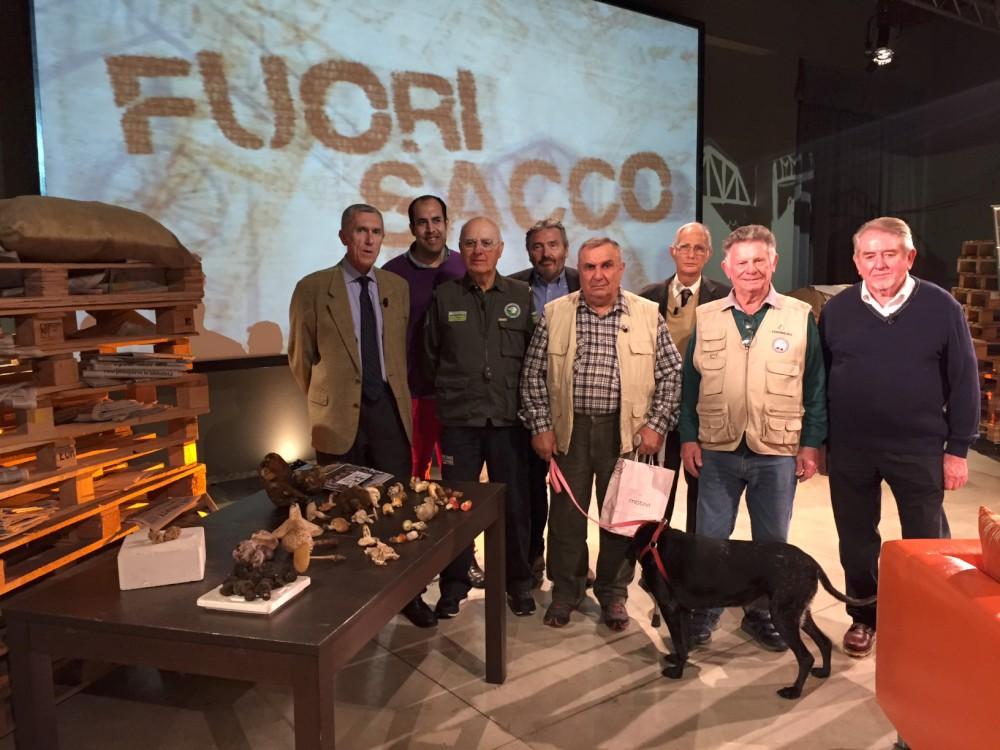 Fuori Sacco - funghi e tartufi (6)-1000