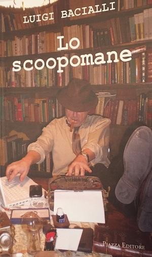 Lo-scoopomane_OK