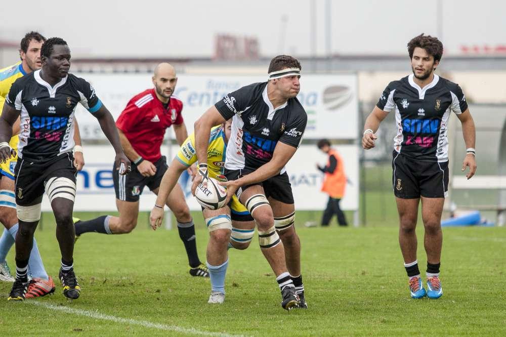 Rugby Sitav Lyons (5)-1000