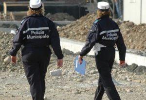 Alloggi popolari: 11 denunce, ai vigili di Piacenza menzione speciale per l'operazione