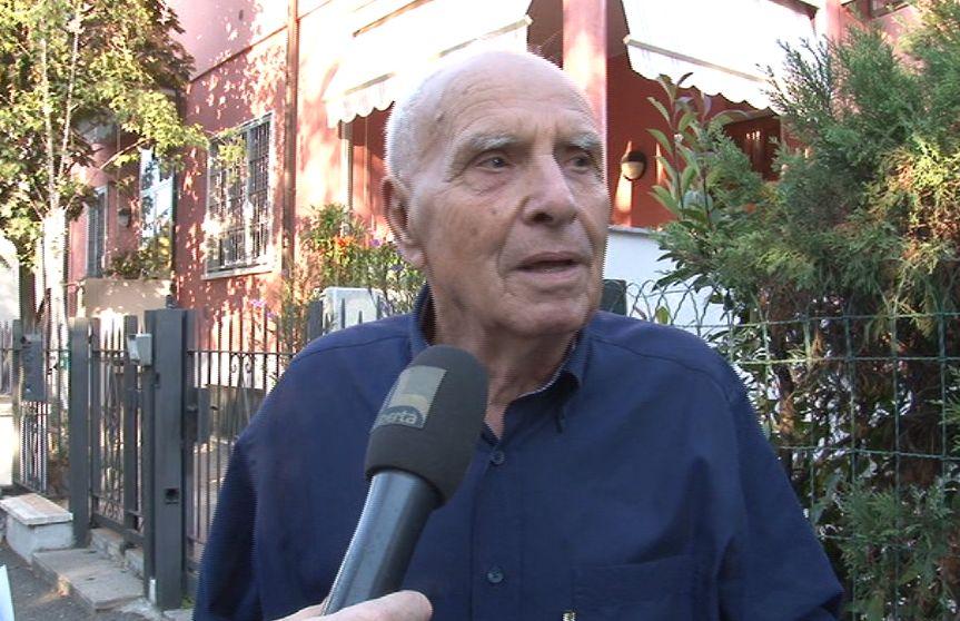 Fernando Tassi