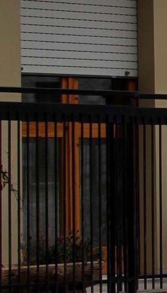 Ladri svaligiano 4 appartamenti ma lasciano tutto in ordine