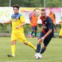 Calcio dilettanti, panchine in subbuglio: Grassi alla Borgonovese, Zanchin al Royale