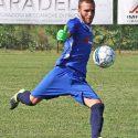 Calcio, i risultati. Cade il Fiorenzuola, Vigor-Nibbiano Valtidone, avanti tutta