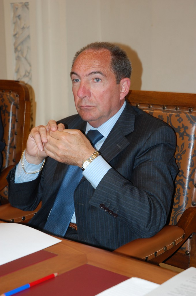 Gabriele Gualazzini