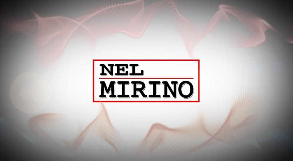 logo_nel_mirino_2016