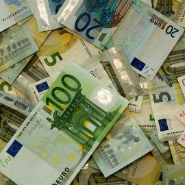Donna scippata in via Roma, nella borsetta aveva 42mila euro