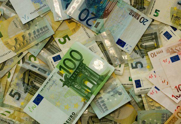 Reddito di cittadinanza: quasi 7mila a Piacenza i cittadini potenziali beneficiari dell'assegno