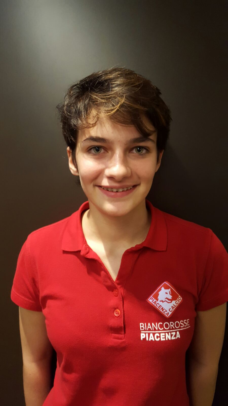 Diana Merli