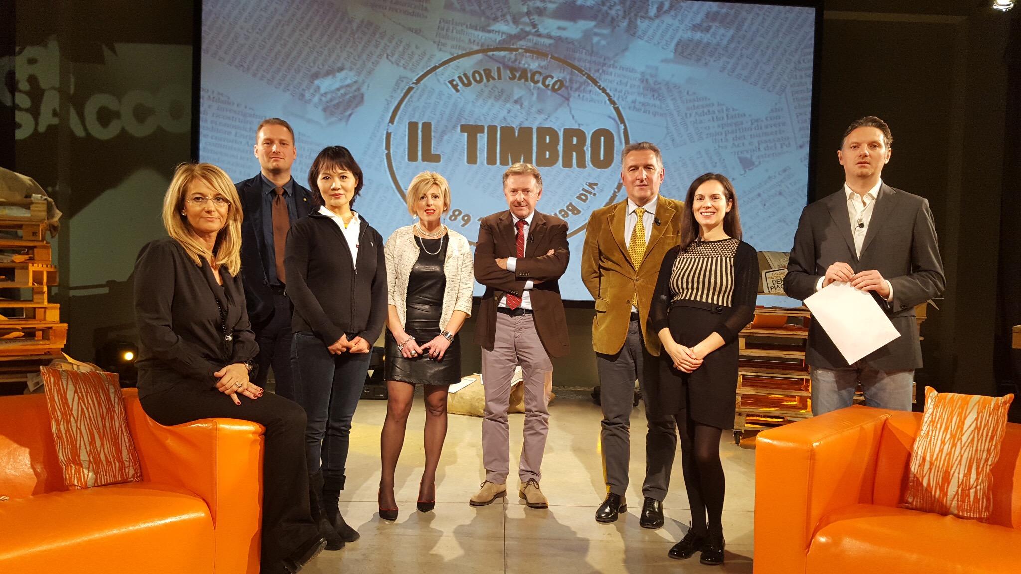 Cinesi a Piacenza, boom di locali: +162%. I dati presentati a Fuori Sacco