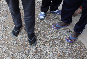 Anche l'Onu si muove per la gestione dei profughi nel Piacentino