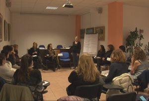 """""""Le donne fanno squadra"""": al via il corso sulla leadership al femminile"""