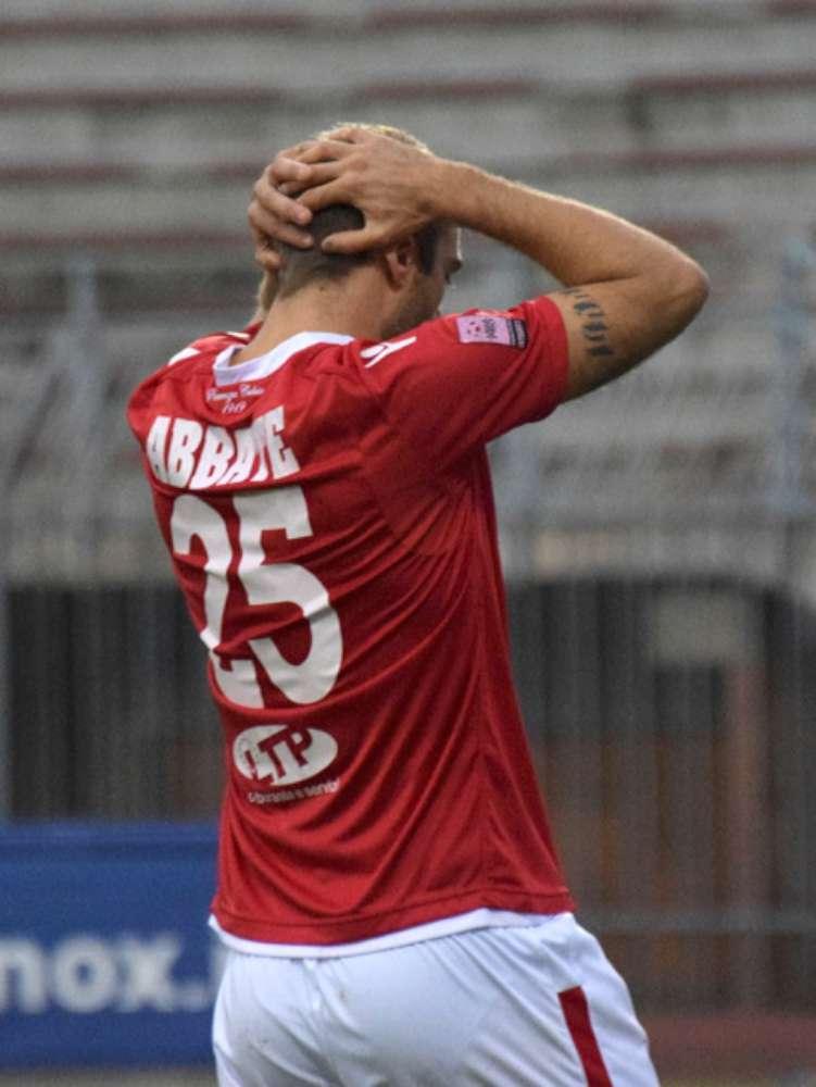 Piacenza Calcio - Giana Erminio (32)-1000