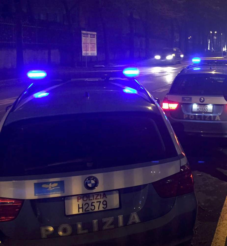 Polizia di notte (1)-1000