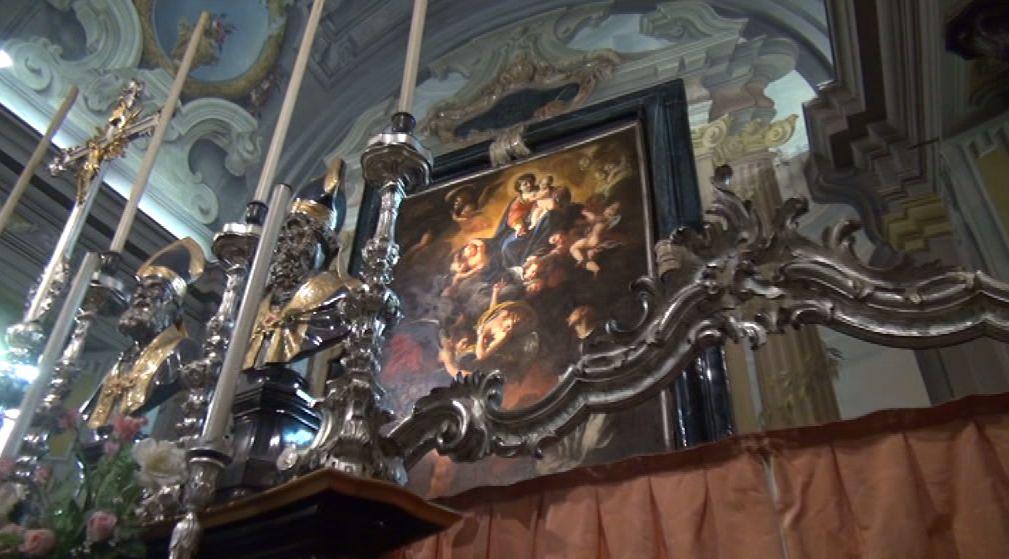 San Giorgino (3)