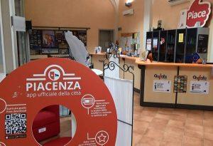 """Turismo a Piacenza, meno contatti, più presenze. Albasi: """"Aumentano i visit-attori"""""""