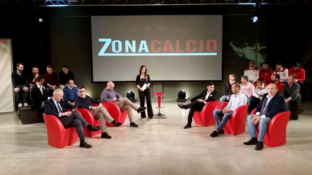 Zona Calcio (1)-1000