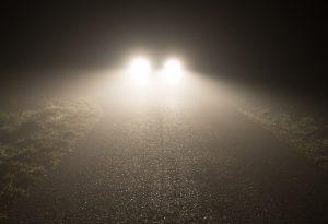 Passaggi sospetti nelle zone residenziali, scatta la caccia all'auto dei ladri