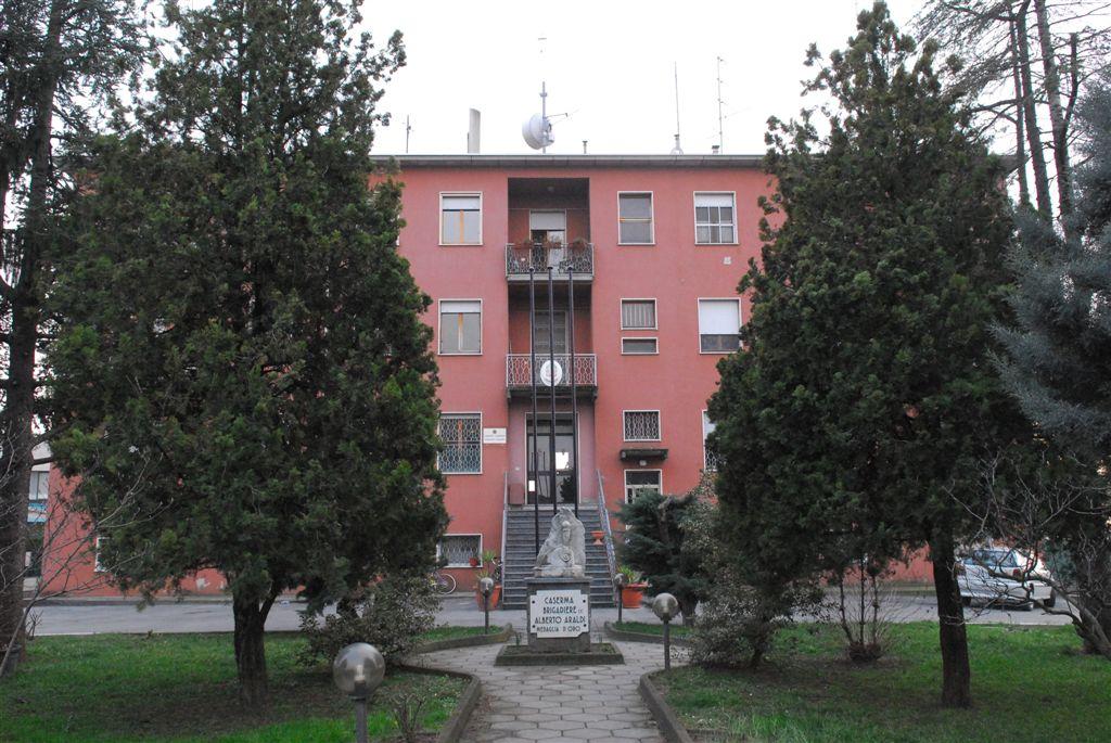 """""""Mio figlio nasconde della droga"""", madre esasperata va dai carabinieri: giovane arrestato per spaccio"""