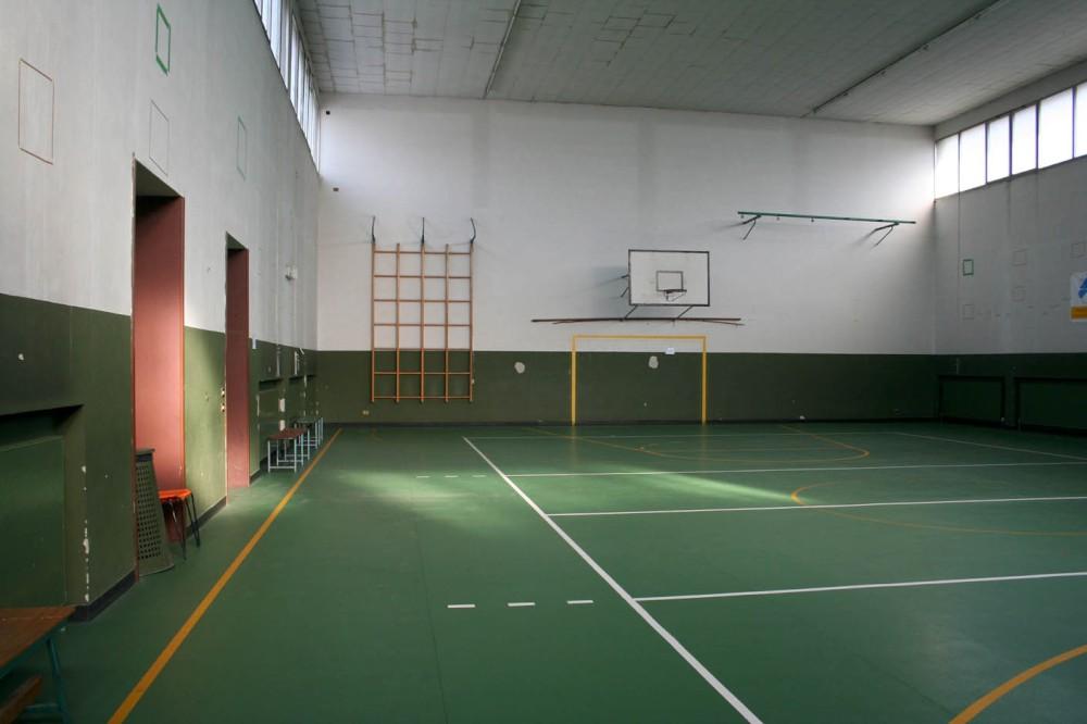 palestra scolastica (2)-1000
