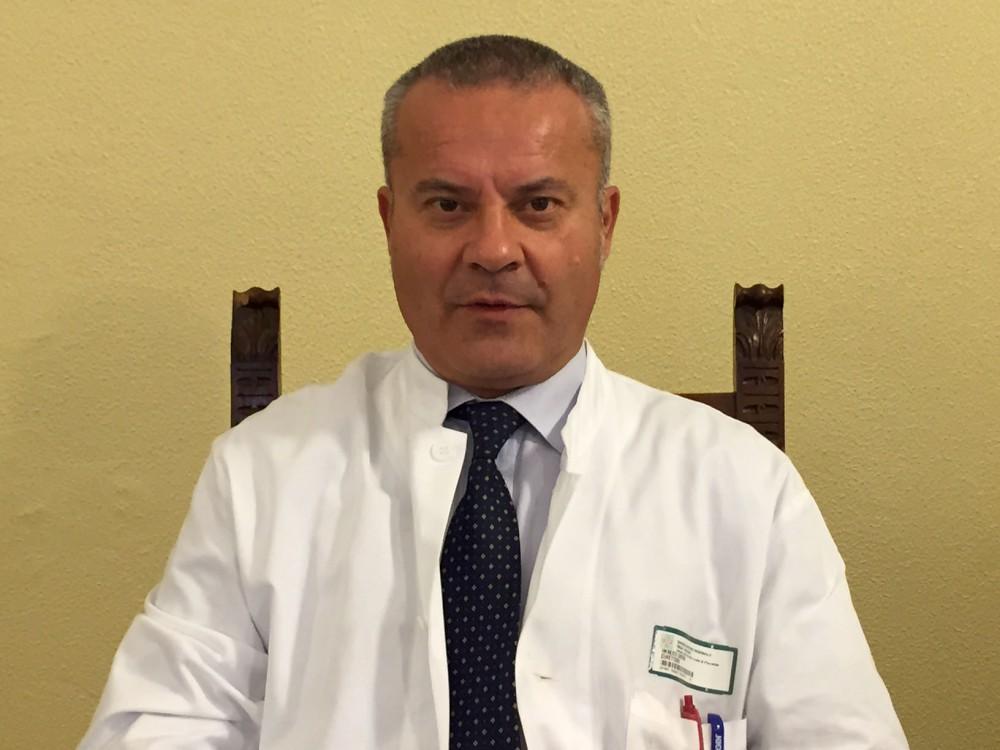 Davide Imberti
