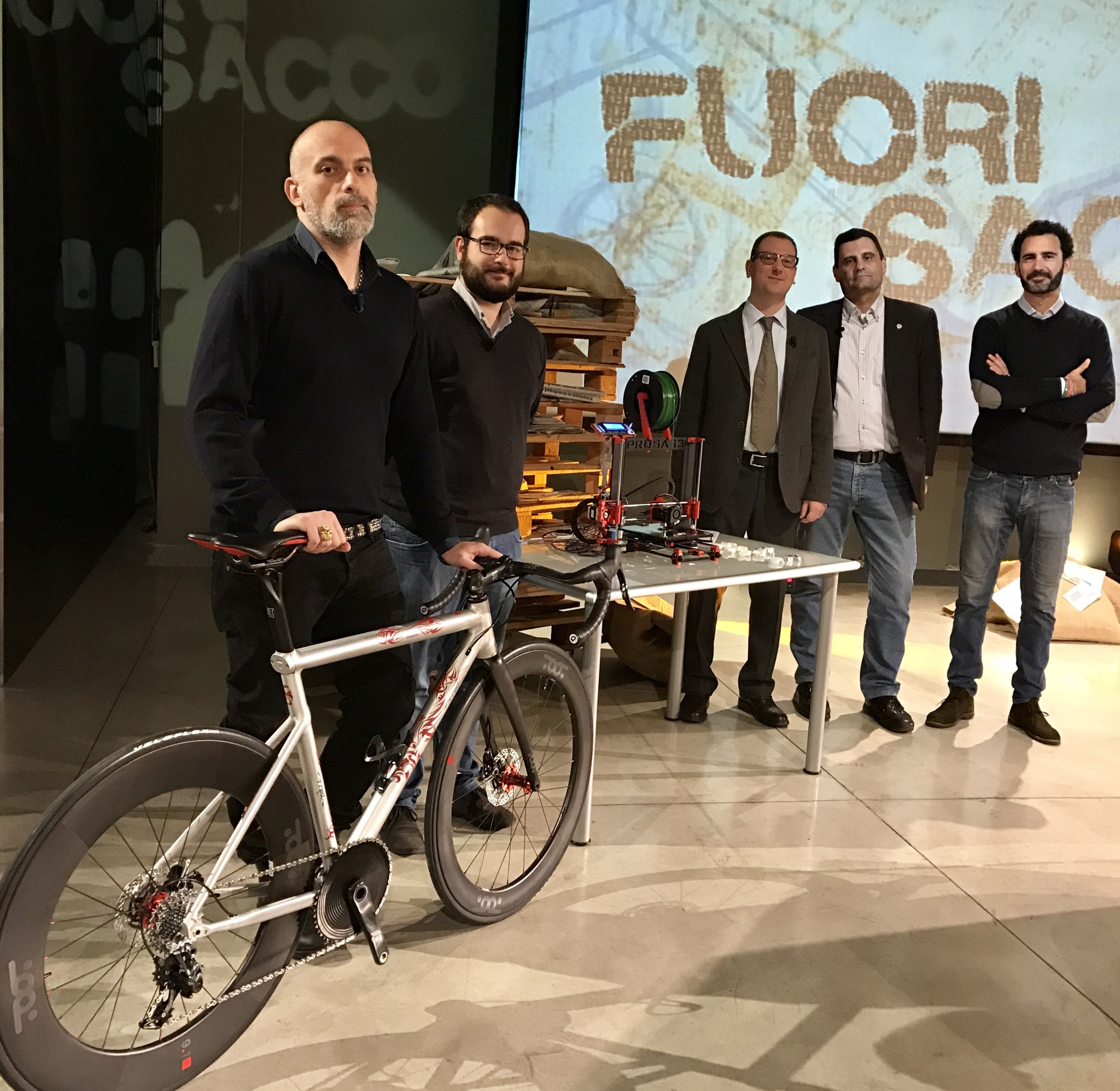 Urban Hub, in sette mesi valutate ben 200 idee imprenditoriali