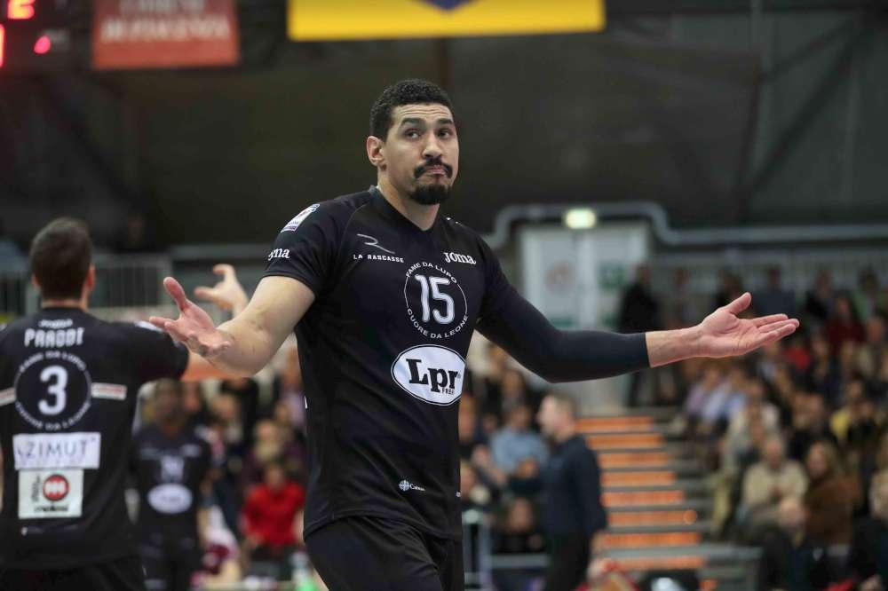 Lpr Volley - Lube (20)-1000