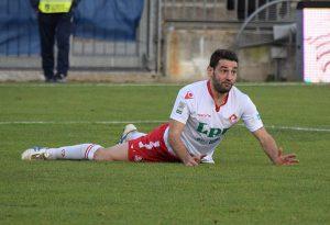 Lega Pro: un Piacenza arrabbiato viaggia verso Viterbo, mercoledì arriva Dossena