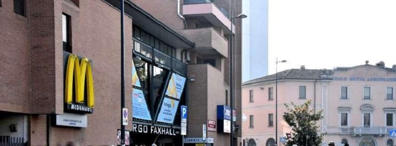 Rissa-a-Piazzale-Marconi-7-800