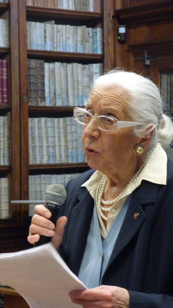 Carmen Artocchini