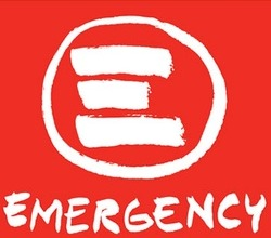 emergency-0-0_orig