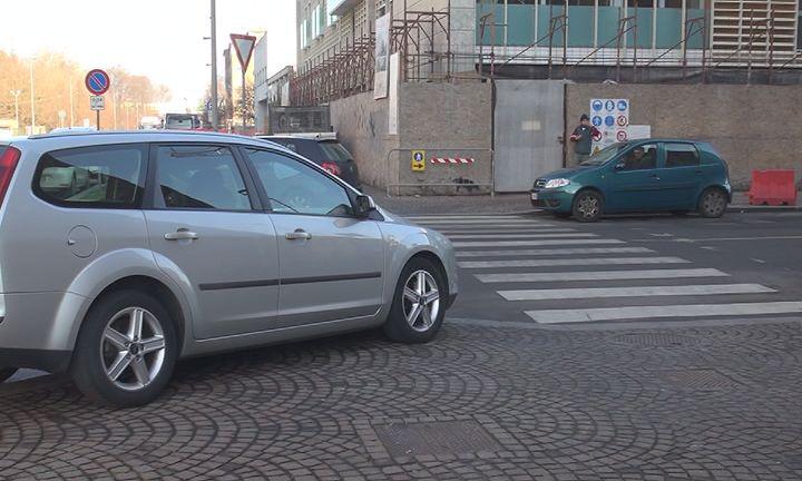 parcheggio selvaggio  (1)