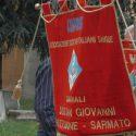 Avis di Castello: boom di donazioni e solidarietà per scuole e famiglie bisognose