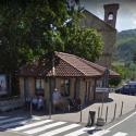 Neppure l'ufficio turistico è al sicuro: a Bobbio, la razzia dei soliti ignoti