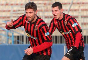 I gol non arrivano, il Pro torna sul mercato: ufficiale il ritorno di Musetti