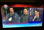 Tra camomilla e partite a carte, Pinotti e Campolonghi raccontano Inzaghi alla DS