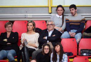 Roberto Pighi lascia il volley. Il Piacenza Calcio pronto ad accoglierlo