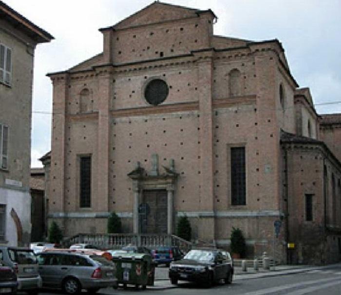 basilica-chiesa-san-sepolcro-piacenza-da-vedere