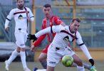 Piacenza, parte la caccia a un centravanti: anche Max Pesenti tra gli obiettivi