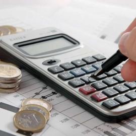 Lavoro, boom di voucher anche a Piacenza: 10 milioni nel 2016