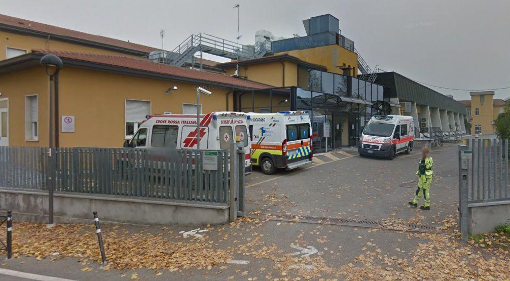 """Piano di riorganizzazione dell'ospedale di Castello, il sindaco Fontana: """"Luci e ombre"""""""