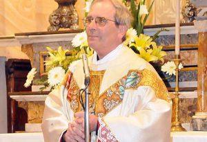Morto padre Louis Hermans: cappellano dell'ospedale di Piacenza, aveva 76 anni