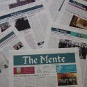 """""""The Mente"""", oggi con Libertà l'inserto di otto pagine degli studenti del Romagnosi"""
