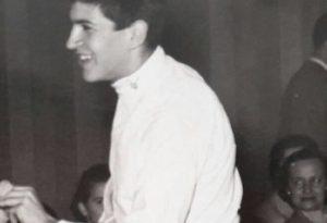 Circolo Pettorelli in lutto per la scomparsa dell'ex presidente Cea